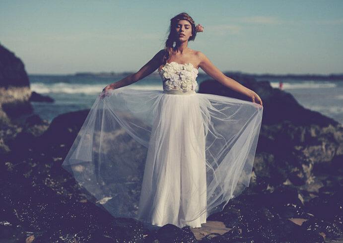 vestidos-de-novia-elegantes-y-modernos-691x490