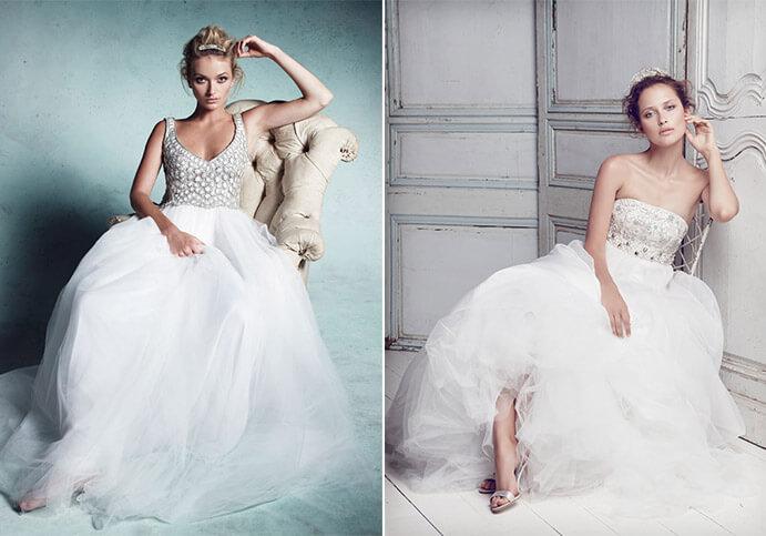 vestidos-de-novia-elegantes-y-romanticos-691x483