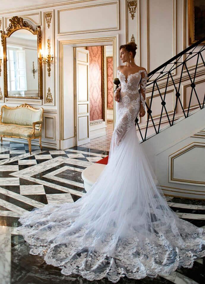 vestidos-de-novia-encaje-691x956