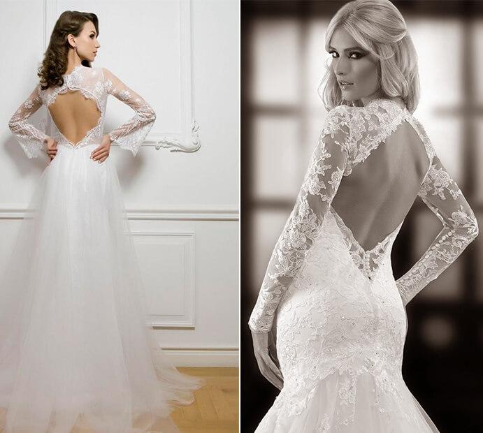 vestidos-de-novia-espalda-descubierta-691x620