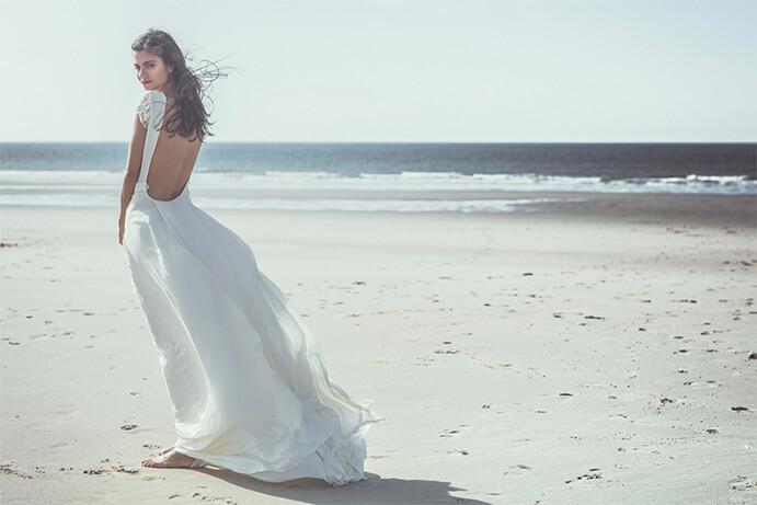 vestidos-de-novia-modernos-691x461