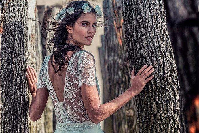 vestidos-de-novia-por-el-civil-691x461