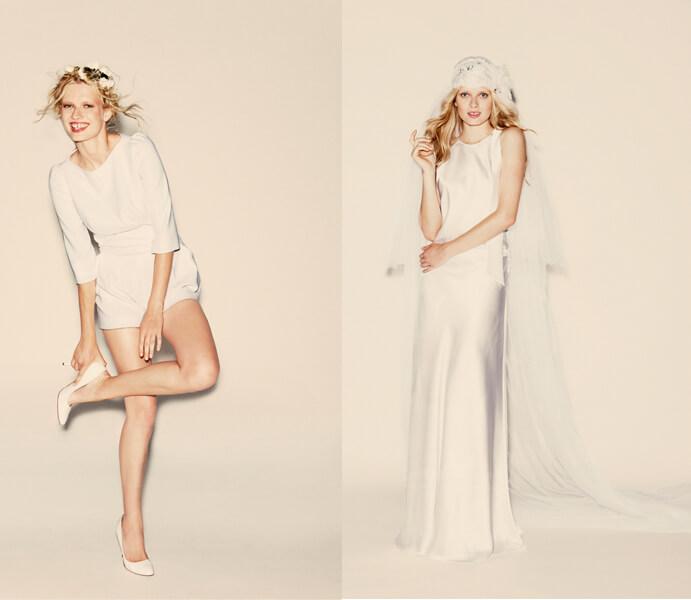 vestidos-de-novia-sencillos-691x600