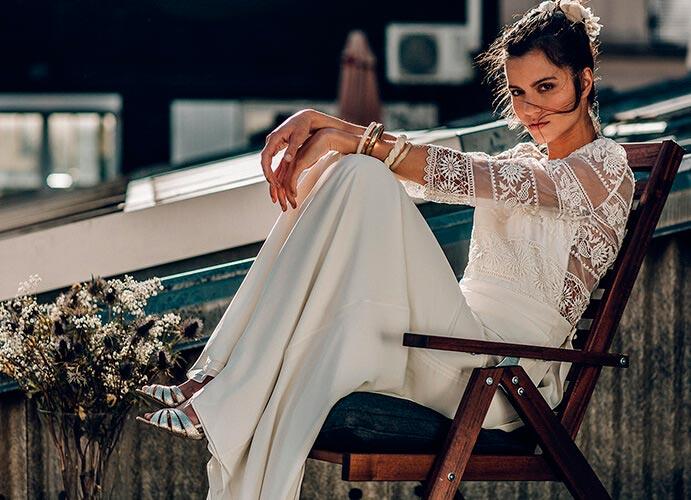 vestidos-de-novia-sencillos-para-boda-civil-691x500
