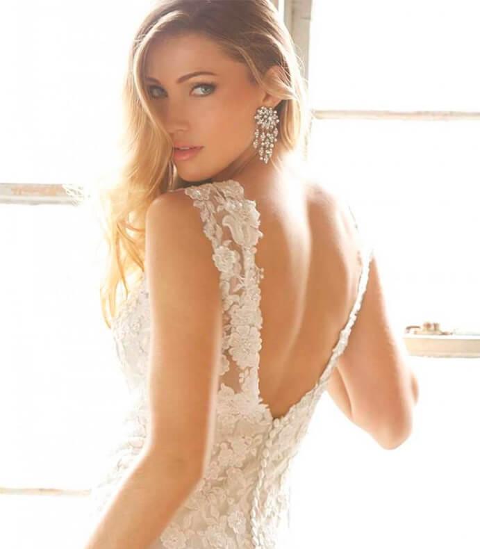 vestidos-de-novia-691x790