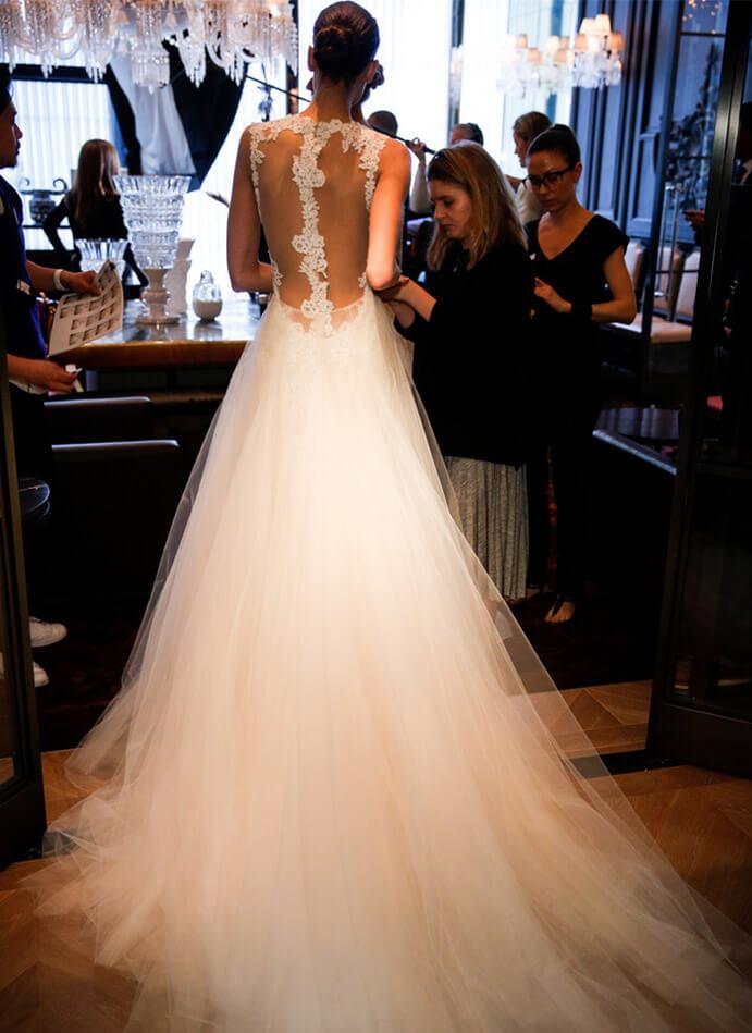 vestidos-novia-elegantes-691x949