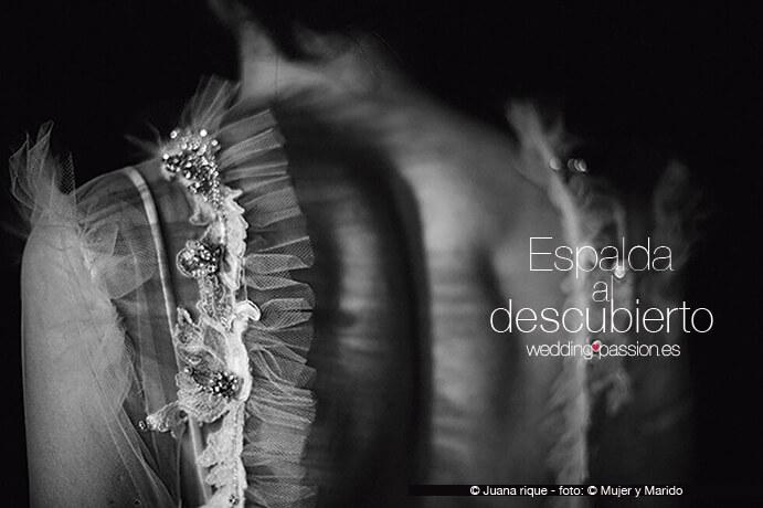 Vestidos-novia-espalda-descubierta-691-x-460