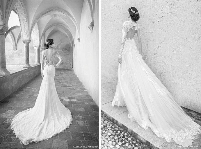 Vestidos-novia-espalda-descubierta-alessandra-rinaudo-691-x-513