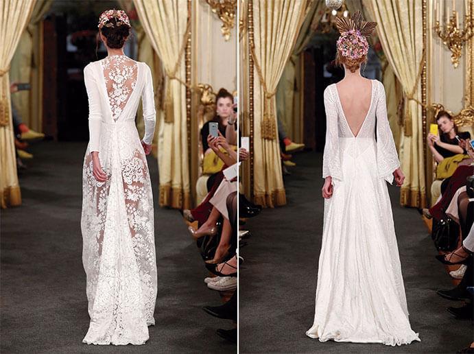 Vestidos-novia-espalda-descubierta-CLARA-BREA-691-x-516