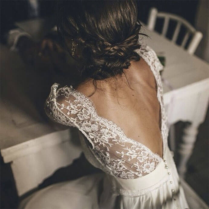 Vestidos-novia-espalda-descubierta-laure-de-sagazan-691-x-691