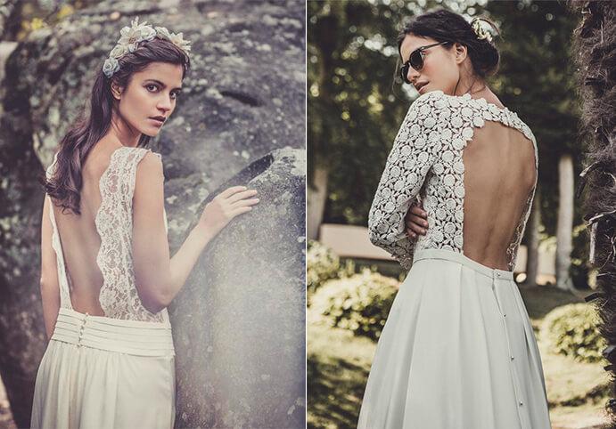 vestidos-novia-espalda-descubierta-691x482