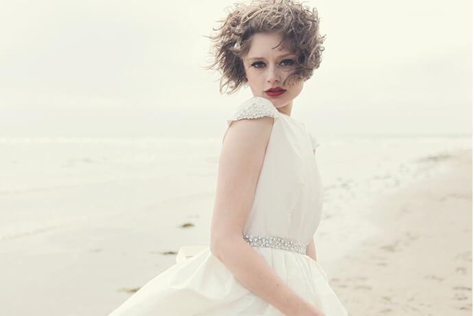 vestidos-novia-sencillos-691x460