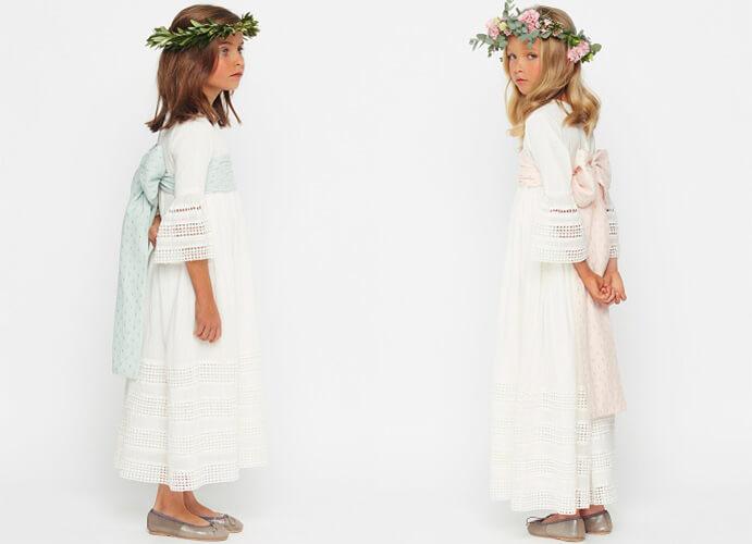 vestidos-para-niñas-boda-691x500