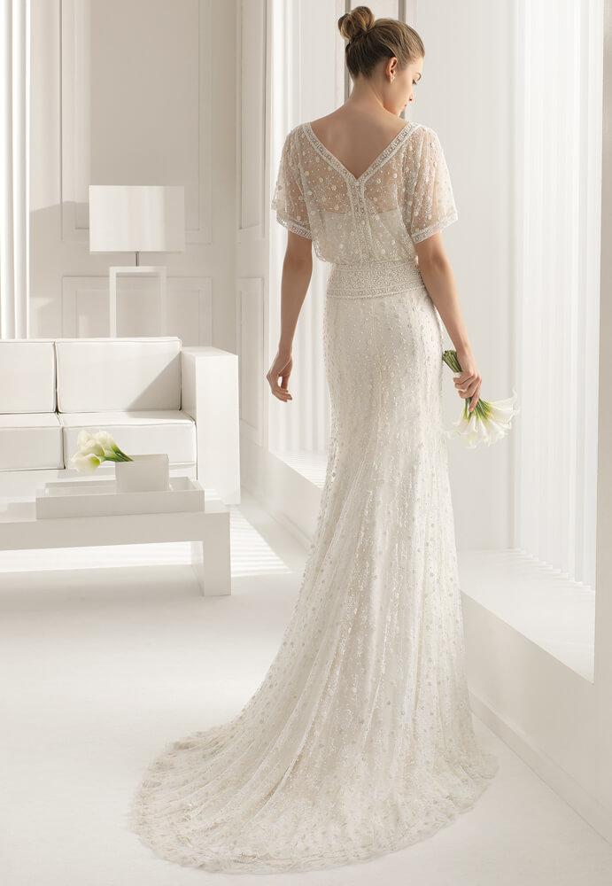 vestidos-para-novia-691x1000