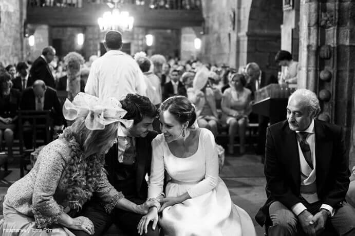 boda-religiosa-691x461