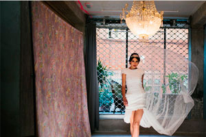 bodas-wedding-passion-novia-lorena-san-jose 300-x-200