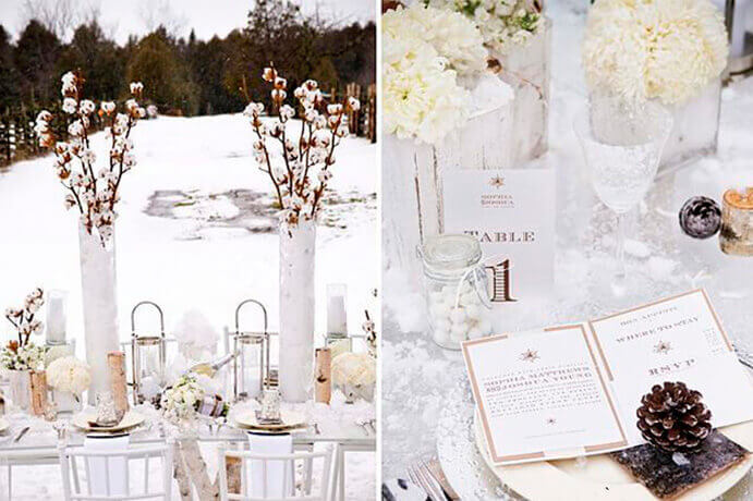 ideas-boda-en-invierno-691x460