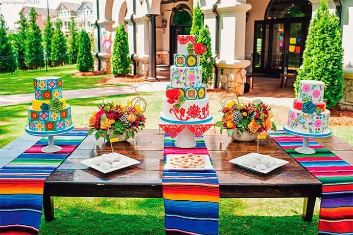 ideas-de-bodas-mexicanas-691x460