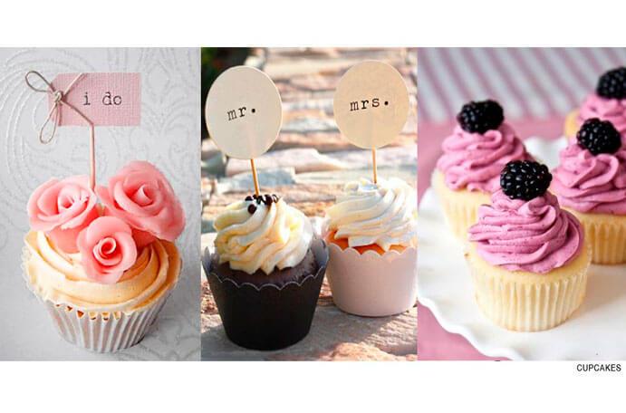 mesa-de-dulces-CUPCAKES-691x456