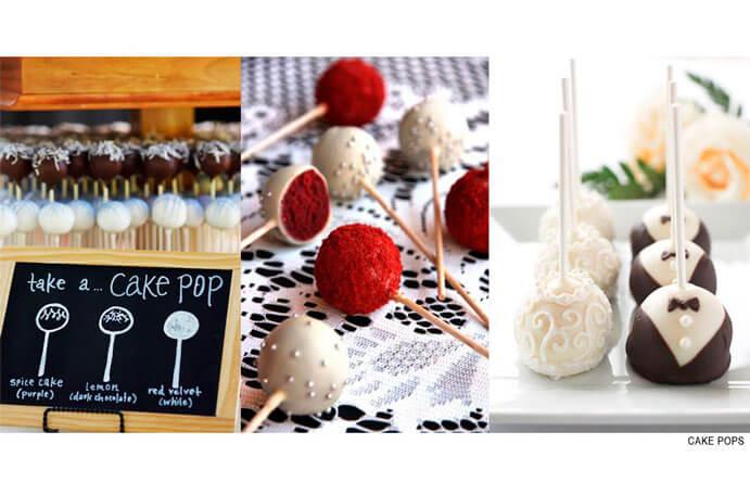 mesa-de-dulces-para-boda-691x456