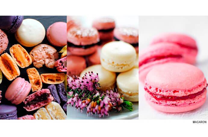 mesa-dulce-boda-691x456