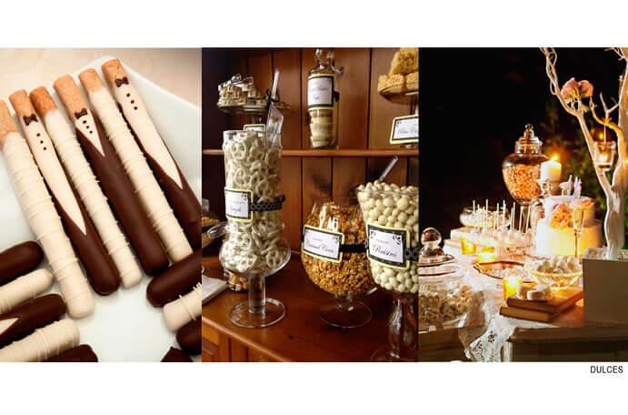 mesas-de-dulces-y-postres-691x456