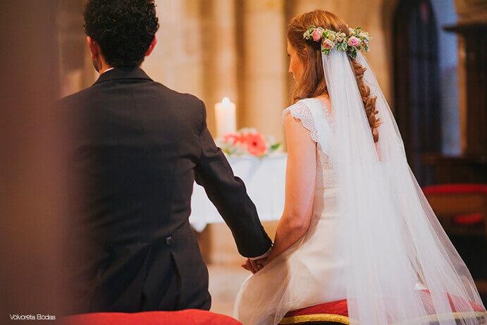 papeles-para-casarse-691x461