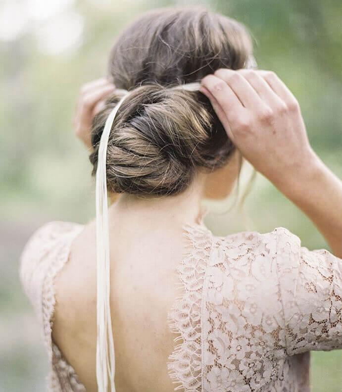 peinado-novia-691x792