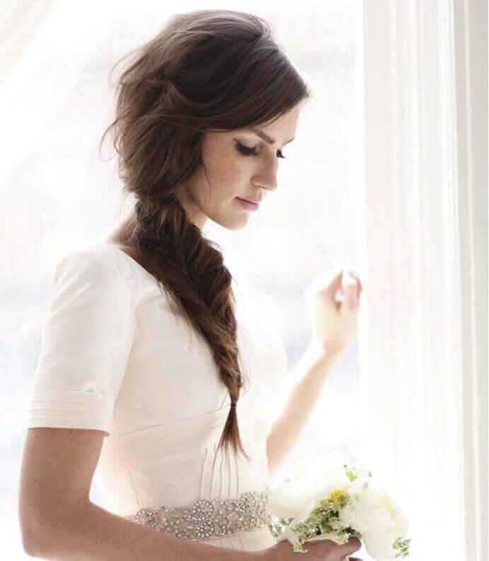 peinado-novia-con-trenza-691x792