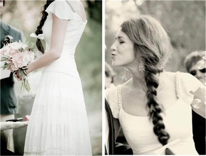 peinados-de-boda-691x523
