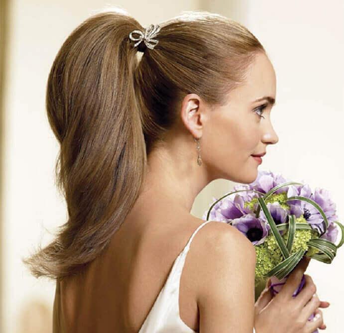 peinados-de-novia-coleta-691x669