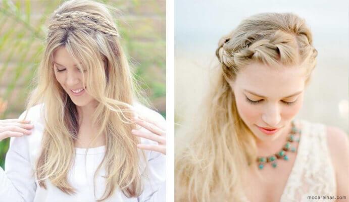 peinados-novia-pelo-suelto-691x400