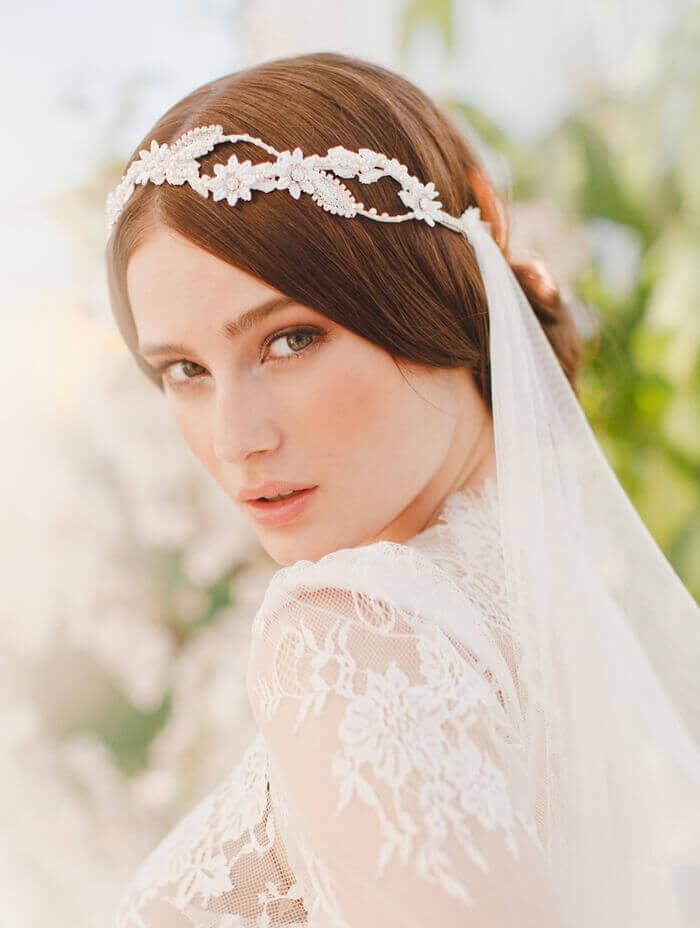 recogidos-bajos-para-bodas-691x928