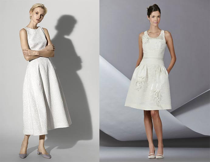 trajes-de-boda-cortos-691x533