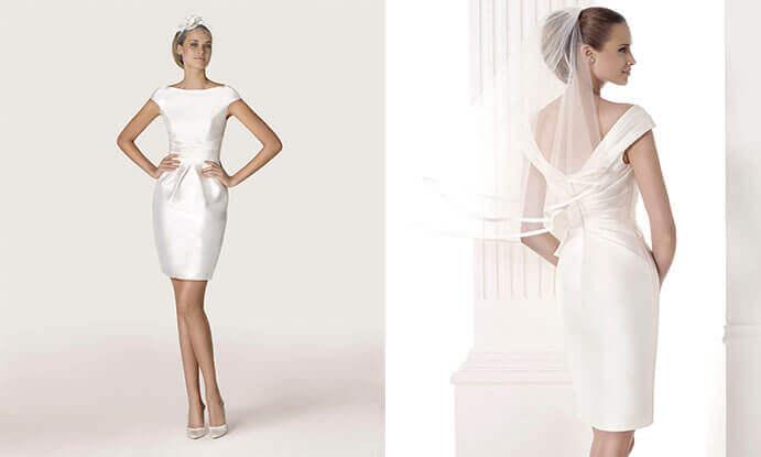 vestido-de-novia-cortos-y-sencillos-691x415
