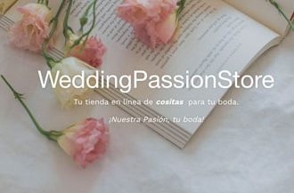 weddingpassionstore-330x229