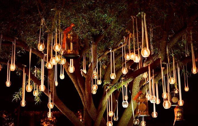 bodas-con-luces-691x440