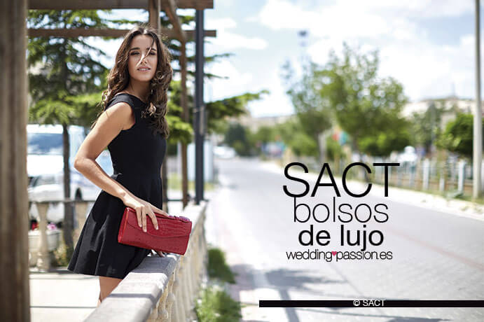 Bolsos-de-lujo-691-x-460