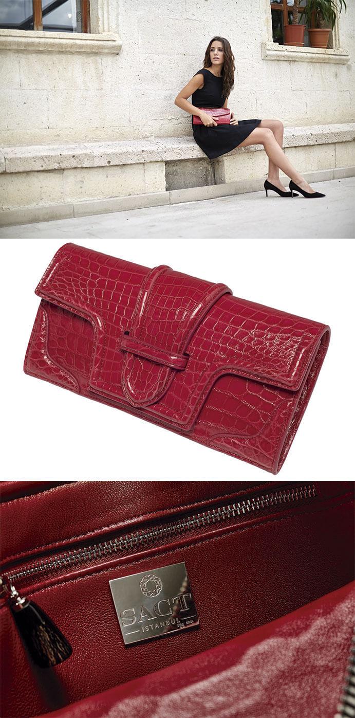 bolsos-de-lujo-rojo-sact-691-x-1396