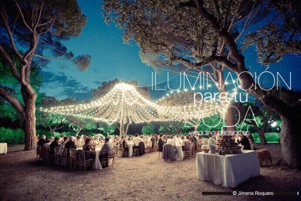 iluminación bodas-691x469.