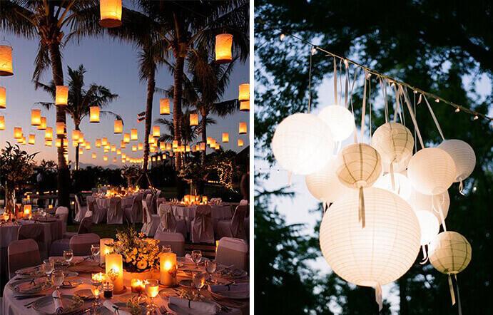 iluminacion-para-bodas-al-aire-libre-691x442