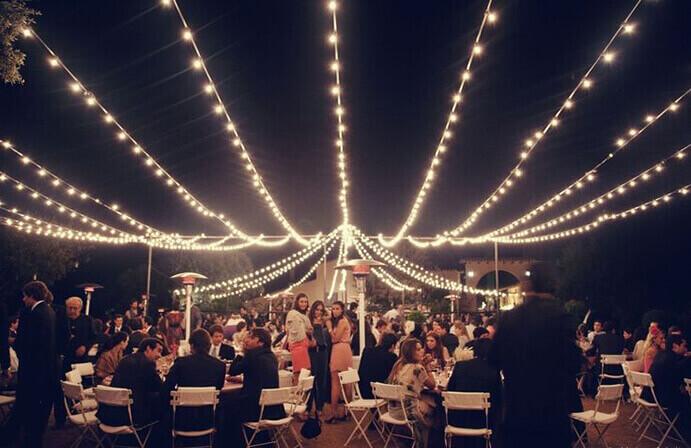 iluminacion-para-bodas-de-noche-691x448
