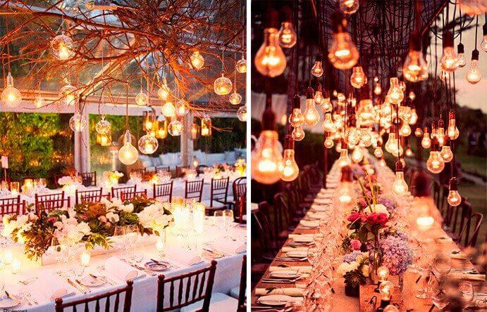 luces-para-bodas-691x444