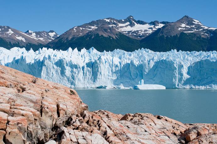 luna de miel Argentina 691 x 459