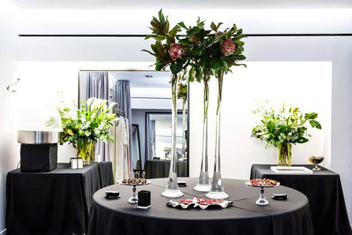 medems-catering decoración 691 x 461