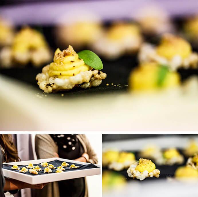 Medems-Catering-mousse-de-foie-691-x-690