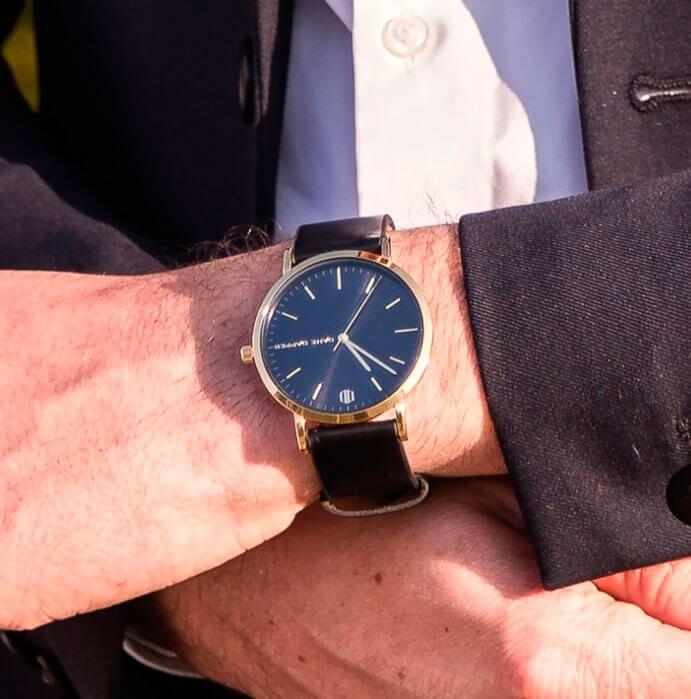 reloj-hombre-691-x-699