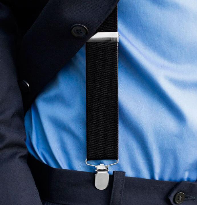 tirantes-novio-azul-marino-691-x-702