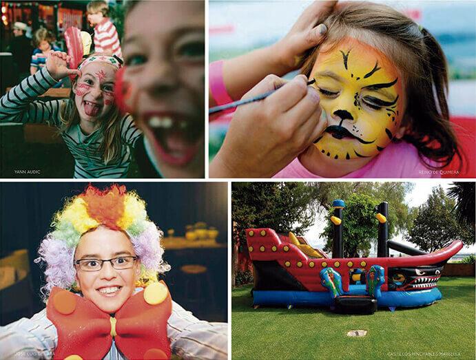 actividades-para-niños-en-bodas-691x523