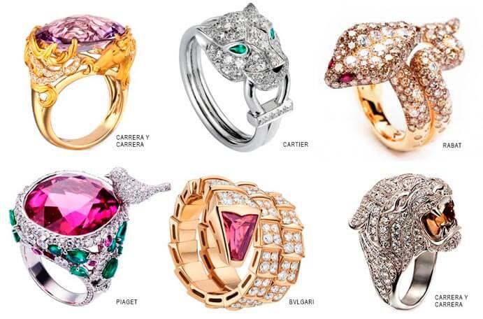 anillo-compromiso-691x456